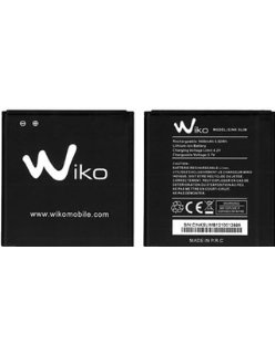 BATTERIA WIKO SUNSET2 ORIGINALE