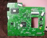 SCHE MADRE LETTORE DVD COMPATIBILE XBOX360 SLIM DG-16D4S 9504 UNLOCK