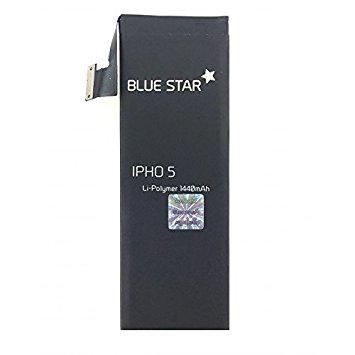 BATTERIA BLUESTAR COMPATIBILE IPHONE 5G