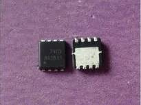 IC MOSFET S412 MICRO 30V GENERICO UNIVERSALE