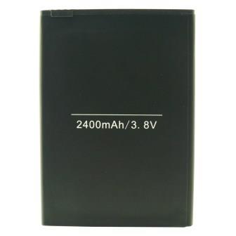 BATTERIA ORIGINALE BTT-73 MAJESTIC ARES 73 LTE